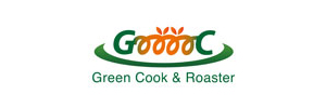 Green Cook & Roaster's Corporation