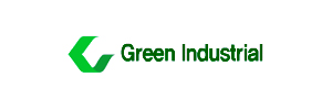 Green Industrial Corporation