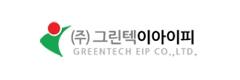 GREENTECH EIP Corporation