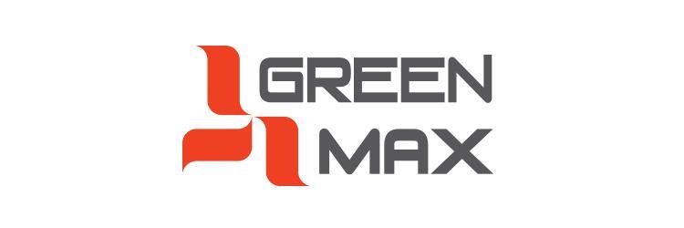 GREENMAX's Corporation