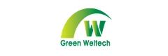 GREEN WELTECH