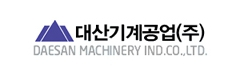 DAESAN MACHINERY Corporation