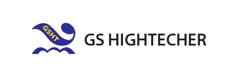GS HIGHTECHER Corporation