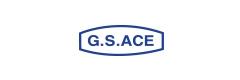 G.S ACE's Corporation