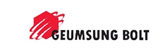 GEUMSUNG BOLT Corporation