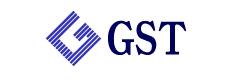 Global Standard Technology Co., Ltd Corporation