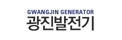 GWANGJIN GENERATOR's Corporation