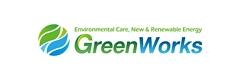 GREENWORKS Corporation