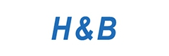 H&B Machinery Corporation