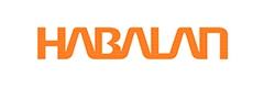 HABALAN Corporation