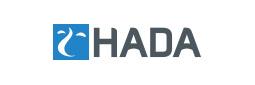 HADA's Corporation
