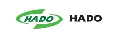HADO Corporation