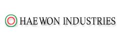 HAE WON INDUSTRIES Corporation