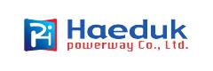 HAEDUK Powerway Corporation
