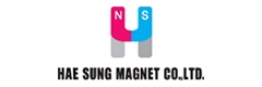 Haesung Magnet Corporation