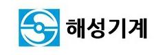 HAISUNG CNC Corporation