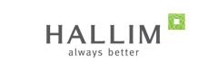 hallims Corporation