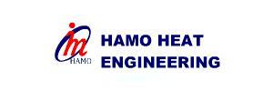 HAMO HEAT Corporation