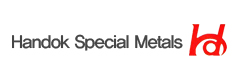 Han Dok Special Metals