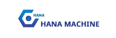 HANA MACHINE