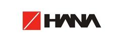 HANA ENG. Corporation