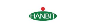 HANBIT Corporation