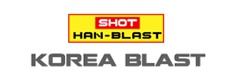 HAN BLAST Corporation