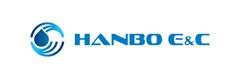 HANBO E&C Corporation