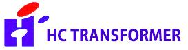 HANCHANG Transformer