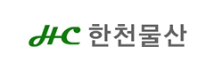 Hancheon Trade