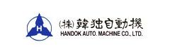 HANDOK's Corporation