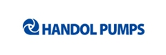 HANDOL PUMPS's Corporation