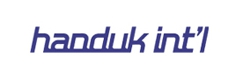 HANDUK INTERNATIONAL's Corporation