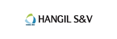 HANGIL S&V's Corporation