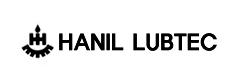 HANIL LUBTEC Corporation