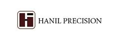 HANIL PRECISION
