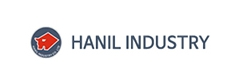 Hanil Industry Corporation
