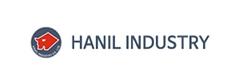 Hanil Industry's Corporation