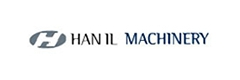 HAN IL MACHINERY Corporation