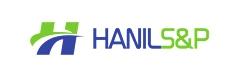 HANIL S&P's Corporation