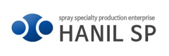 HANIL SPARAY's Corporation