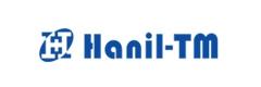 HANIL-TM Corporation
