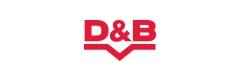 HANJIN D&B Corporation
