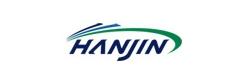 Han Jin Corporation