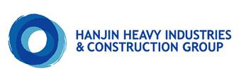 HANJIN Heavy Industries Corporation