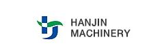 HANJIN Corporation
