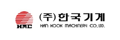 HANKOOK MACHINERY