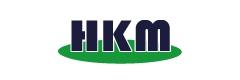 Hankook Matics
