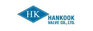 HANKOOK VALVE Corporation