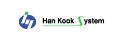 HANKOOK SYSTEM Corporation